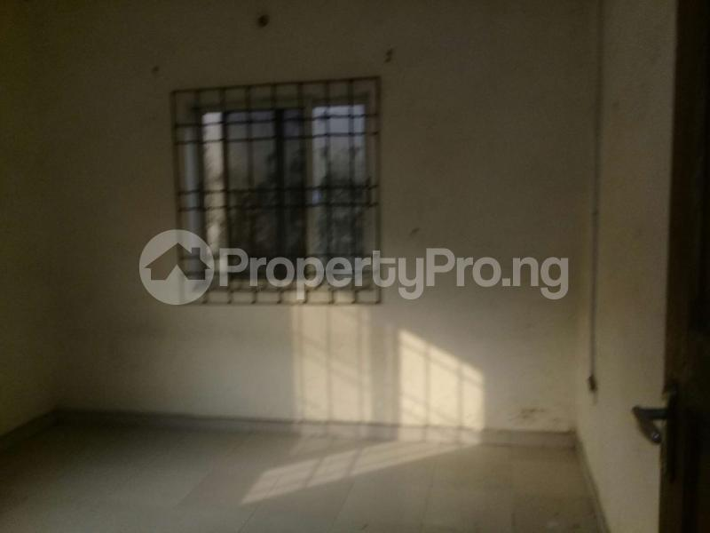 2 bedroom Blocks of Flats House for sale by Laritel Hotel, NTA Road Port Harcourt Rivers - 10