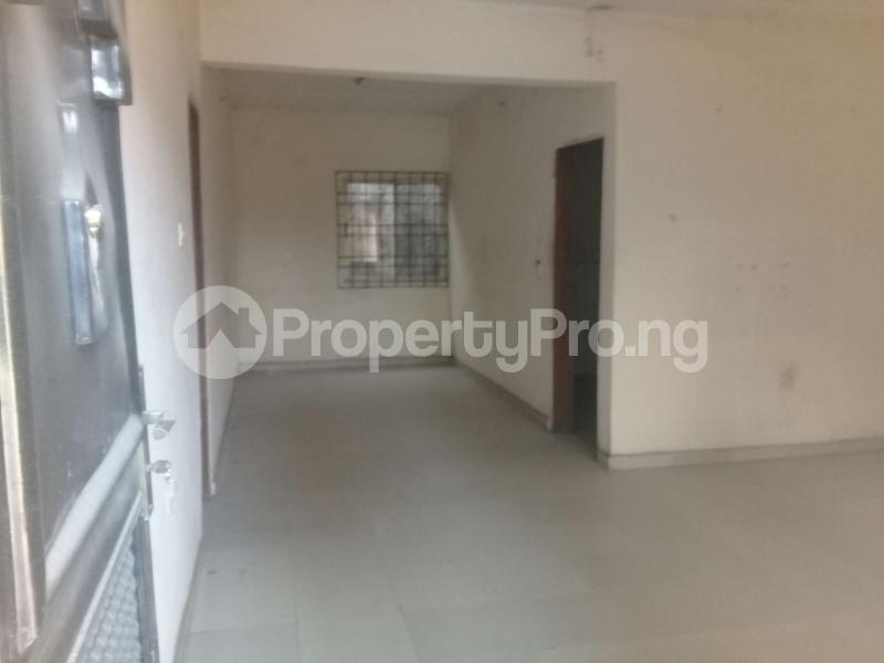 2 bedroom Blocks of Flats House for sale by Laritel Hotel, NTA Road Port Harcourt Rivers - 5
