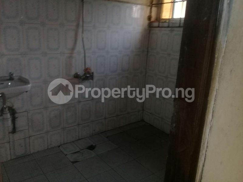 2 bedroom Blocks of Flats House for sale by Laritel Hotel, NTA Road Port Harcourt Rivers - 11