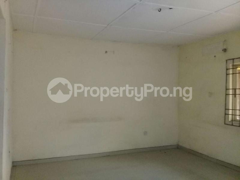 2 bedroom Blocks of Flats House for sale by Laritel Hotel, NTA Road Port Harcourt Rivers - 12