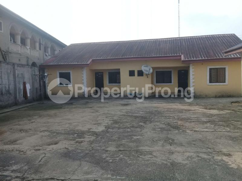 2 bedroom Blocks of Flats House for sale by Laritel Hotel, NTA Road Port Harcourt Rivers - 1