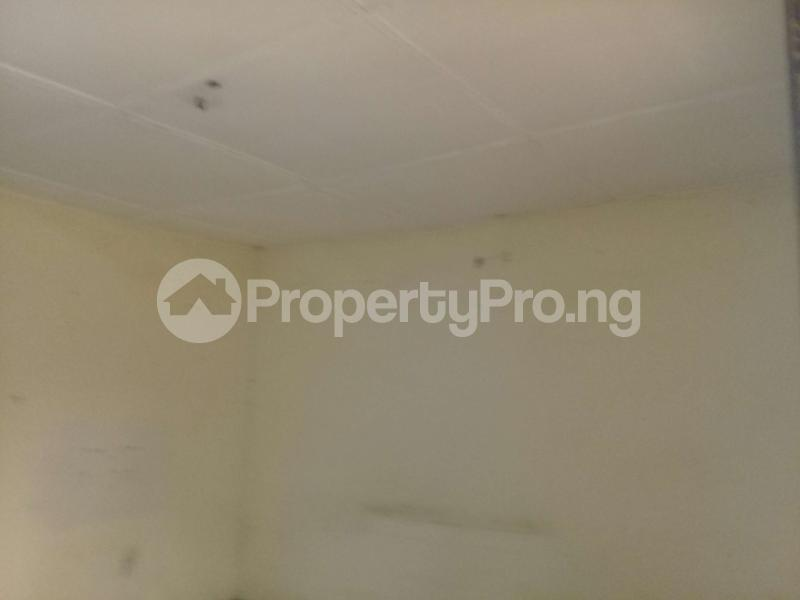 2 bedroom Blocks of Flats House for sale by Laritel Hotel, NTA Road Port Harcourt Rivers - 6
