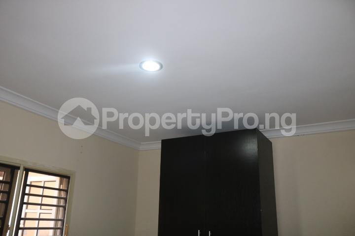 2 bedroom Detached Bungalow House for rent HITECH Estate Ajah Lagos - 30