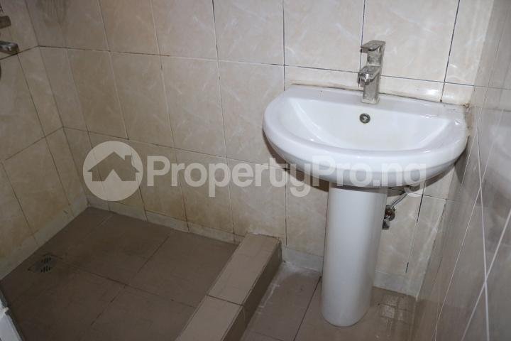 2 bedroom Detached Bungalow House for rent HITECH Estate Ajah Lagos - 27