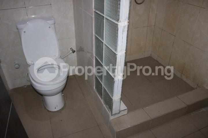 2 bedroom Detached Bungalow House for rent HITECH Estate Ajah Lagos - 25