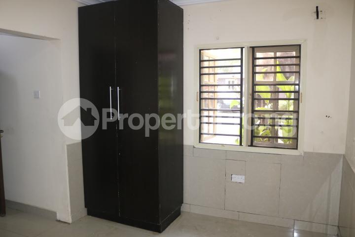 2 bedroom Detached Bungalow House for rent HITECH Estate Ajah Lagos - 24