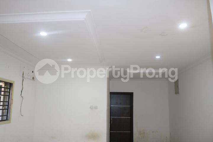 2 bedroom Detached Bungalow House for rent HITECH Estate Ajah Lagos - 10