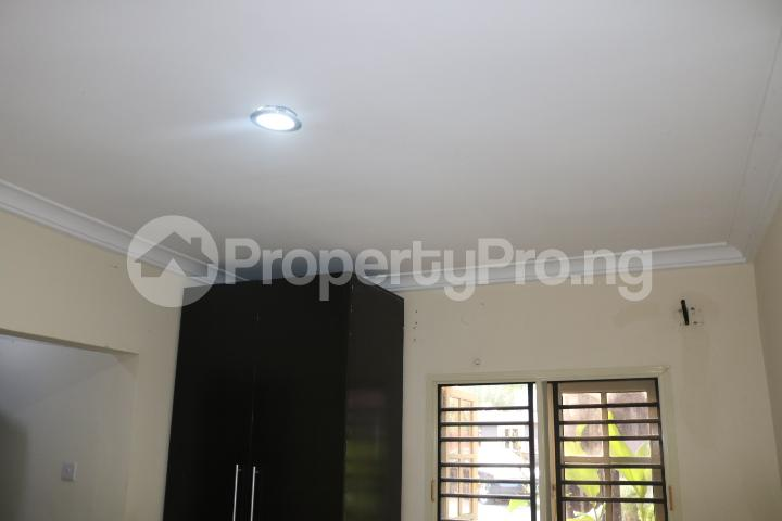 2 bedroom Detached Bungalow House for rent HITECH Estate Ajah Lagos - 23