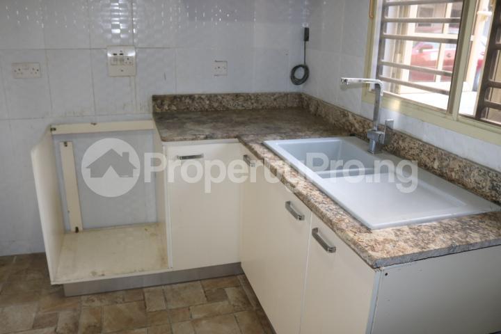 2 bedroom Detached Bungalow House for rent HITECH Estate Ajah Lagos - 19