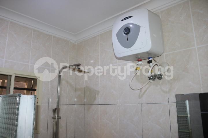 2 bedroom Detached Bungalow House for rent HITECH Estate Ajah Lagos - 26