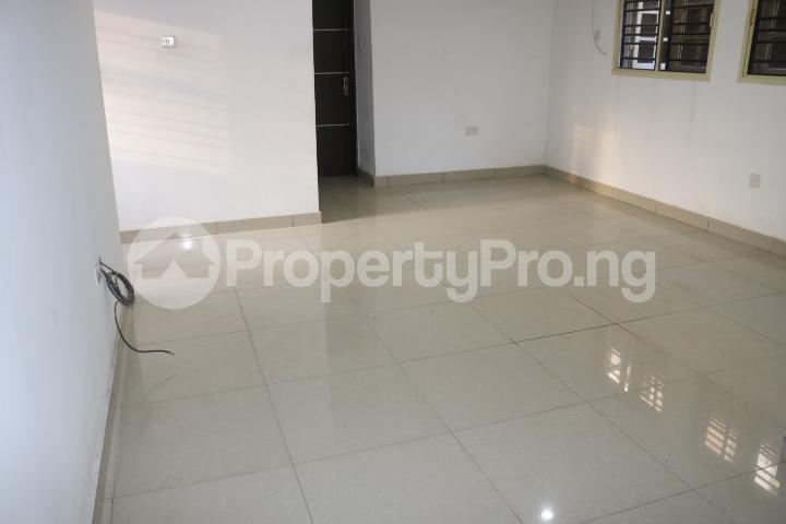 2 bedroom Detached Bungalow House for rent HITECH Estate Ajah Lagos - 7