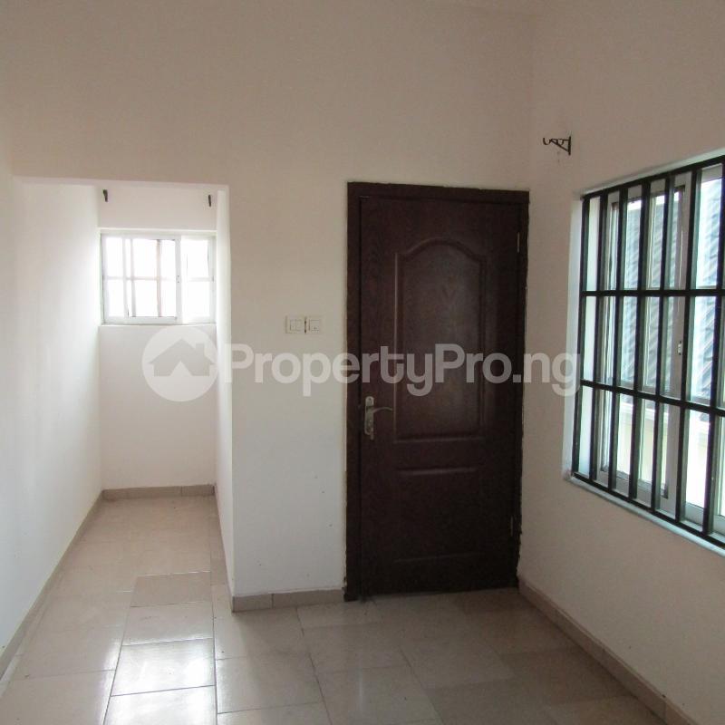 3 bedroom Flat / Apartment for rent Farmville Estate Ajah Lagos - 23