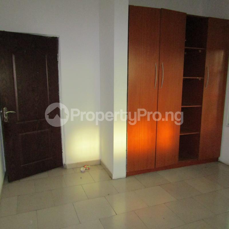 3 bedroom Flat / Apartment for rent Farmville Estate Ajah Lagos - 18