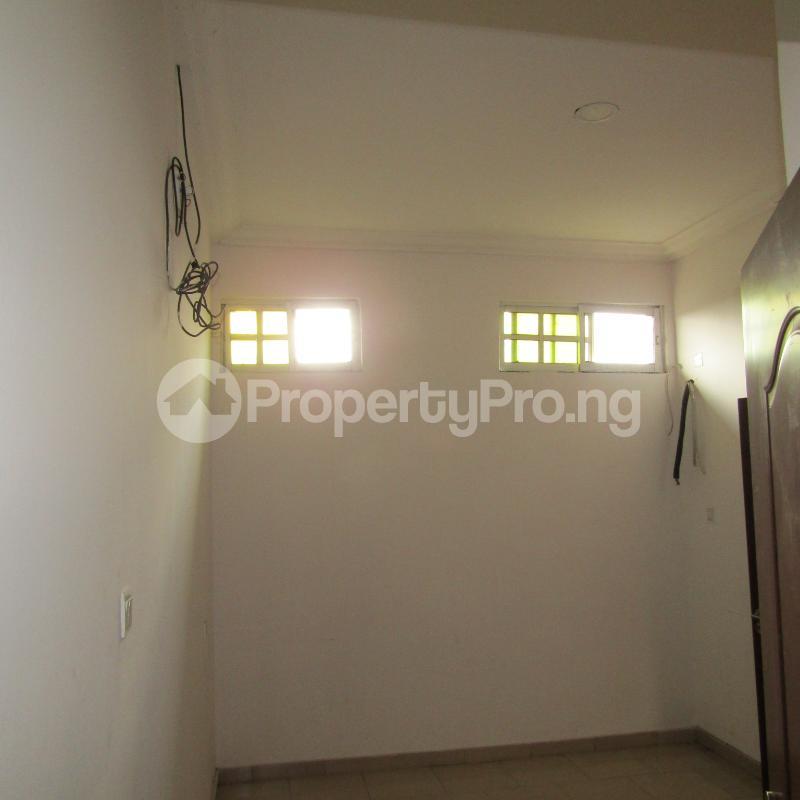 3 bedroom Flat / Apartment for rent Farmville Estate Ajah Lagos - 30