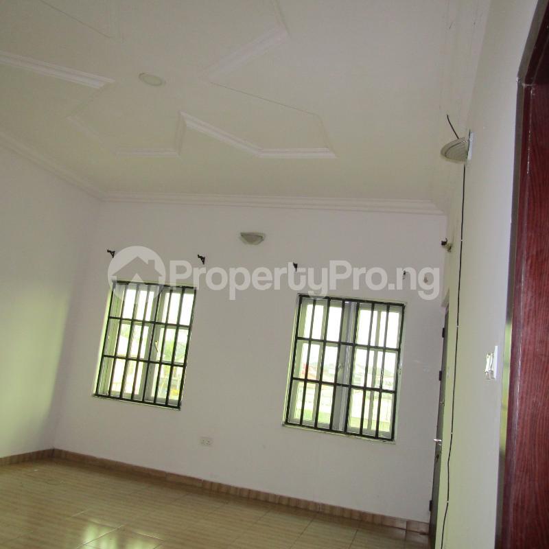 3 bedroom Flat / Apartment for rent Farmville Estate Ajah Lagos - 13