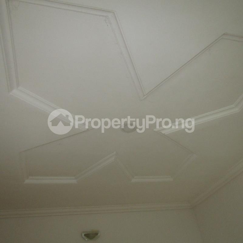 3 bedroom Flat / Apartment for rent Farmville Estate Ajah Lagos - 15