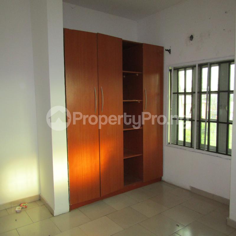 3 bedroom Flat / Apartment for rent Farmville Estate Ajah Lagos - 19