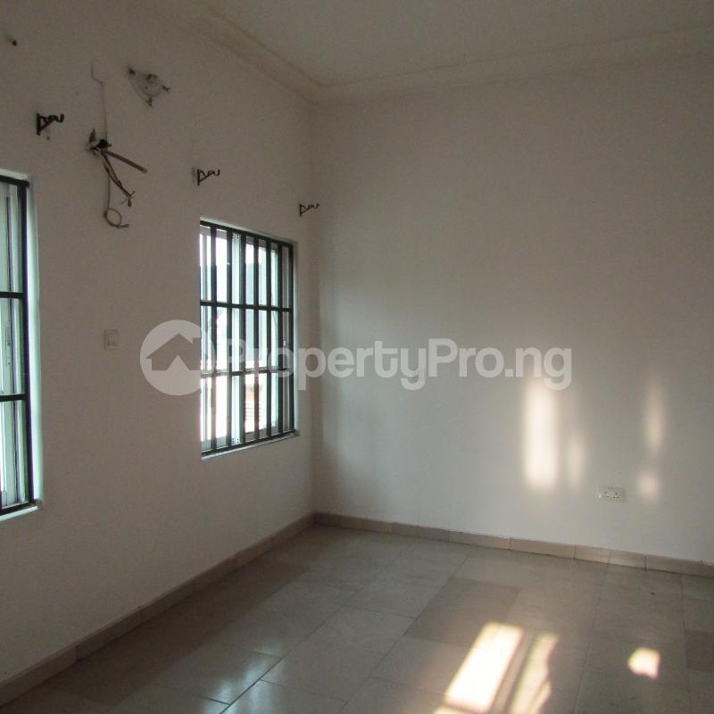 3 bedroom Flat / Apartment for rent Farmville Estate Ajah Lagos - 25
