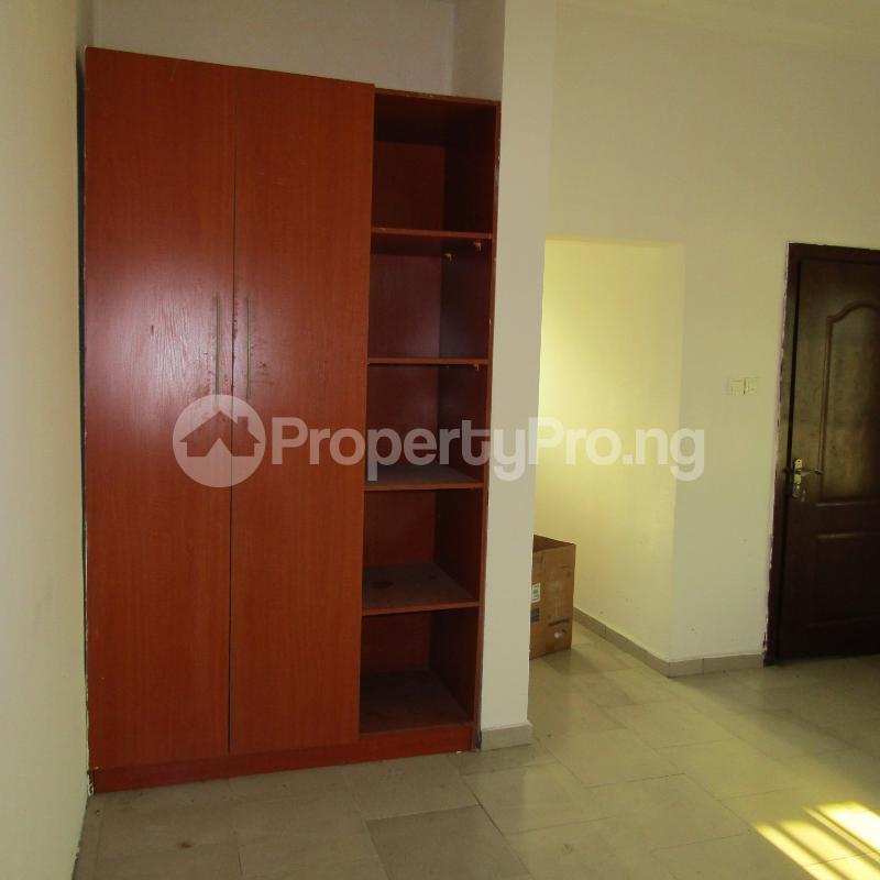 3 bedroom Flat / Apartment for rent Farmville Estate Ajah Lagos - 24