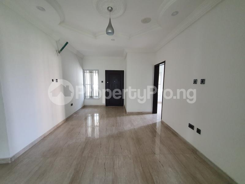 5 bedroom Detached Duplex House for sale Ikate Lekki Lagos - 11