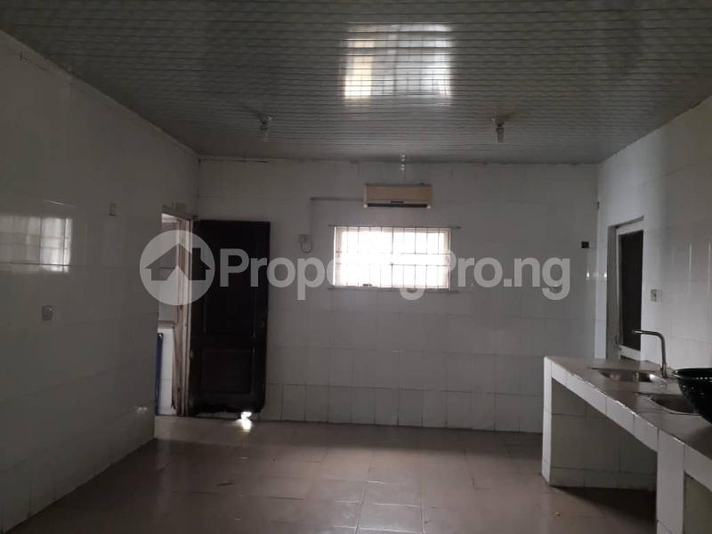 Warehouse Commercial Property for rent Boundary  Ajegunle Apapa Lagos - 3