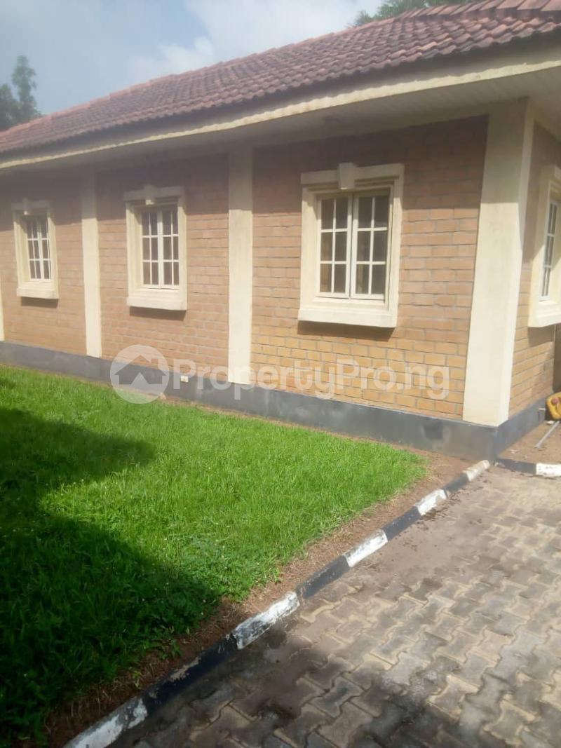 1 Bedroom Mini Flat Mini Flat Flat Apartment For Rent Amen Estate Eleko Ibeju Lekki Eleko Ibeju Lekki Lagos Pid 9cygl Propertypro Ng
