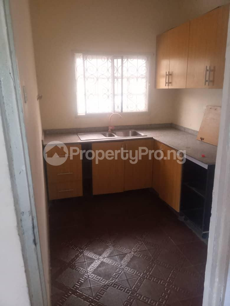 3 bedroom Flat / Apartment for rent Off Masha Road Ogunlana Surulere Lagos - 3