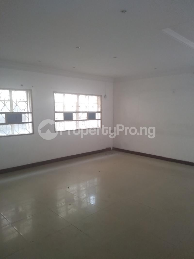 3 bedroom Office Space Commercial Property for rent Off Bode Thomas  Bode Thomas Surulere Lagos - 1