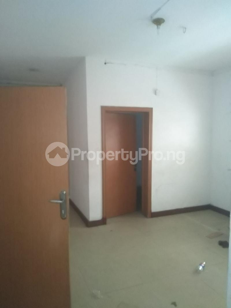 3 bedroom Office Space Commercial Property for rent Off Bode Thomas  Bode Thomas Surulere Lagos - 3