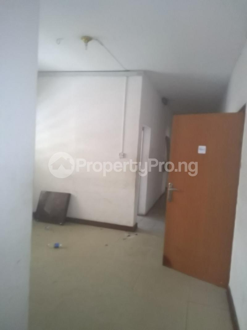3 bedroom Office Space Commercial Property for rent Off Bode Thomas  Bode Thomas Surulere Lagos - 6