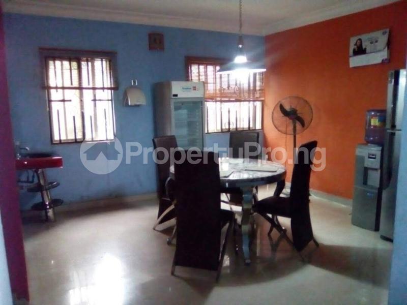 6 bedroom Detached Duplex House for sale Akute Yakoyo/Alagbole Ojodu Lagos - 8