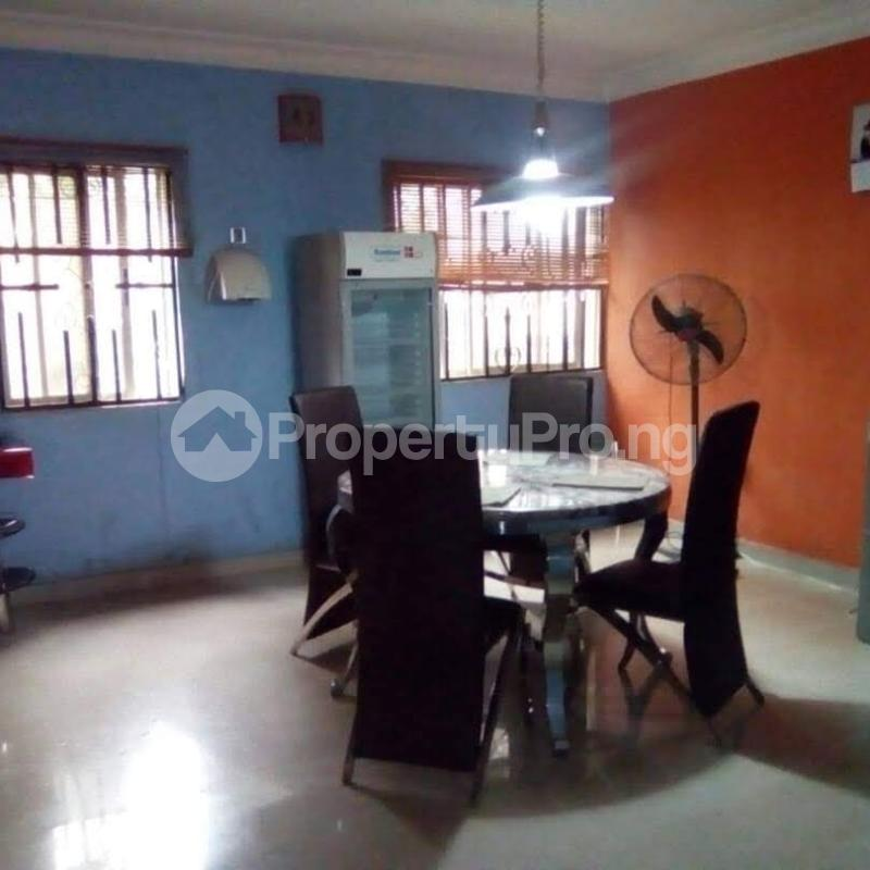 6 bedroom Detached Duplex House for sale Akute Yakoyo/Alagbole Ojodu Lagos - 12