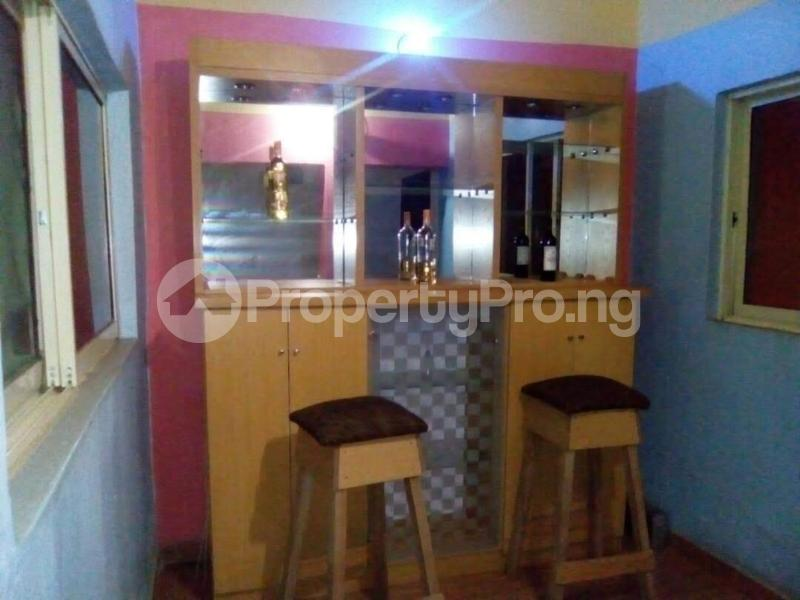 6 bedroom Detached Duplex House for sale Akute Yakoyo/Alagbole Ojodu Lagos - 10