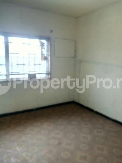3 bedroom Flat / Apartment for rent off Eric Moore Street Bode Thomas Surulere Lagos - 3