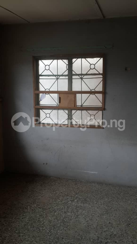 3 bedroom Flat / Apartment for rent ---- Anthony Village Maryland Lagos - 3