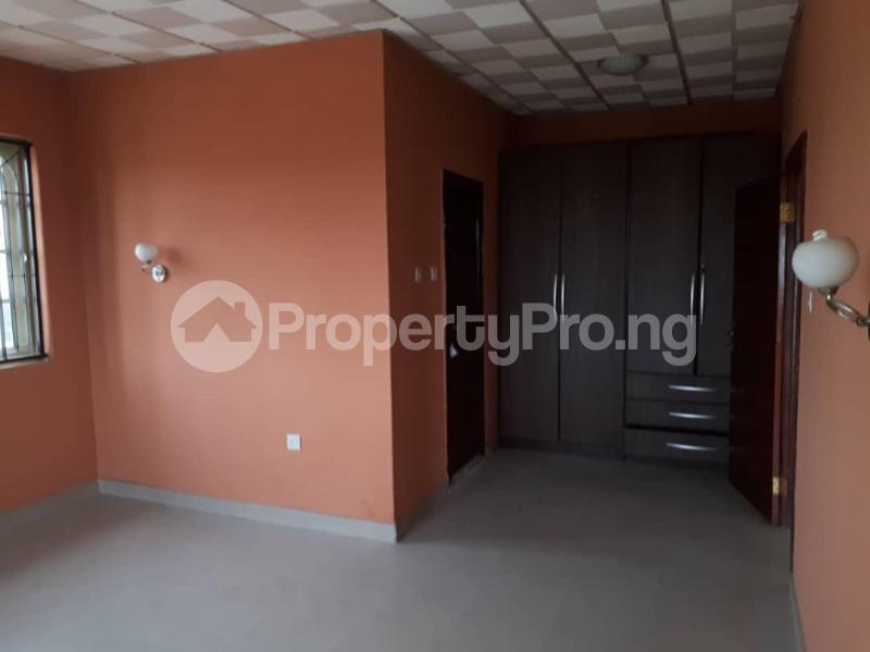 4 bedroom Detached Bungalow House for sale Magodo isheri Abule Egba Lagos - 2