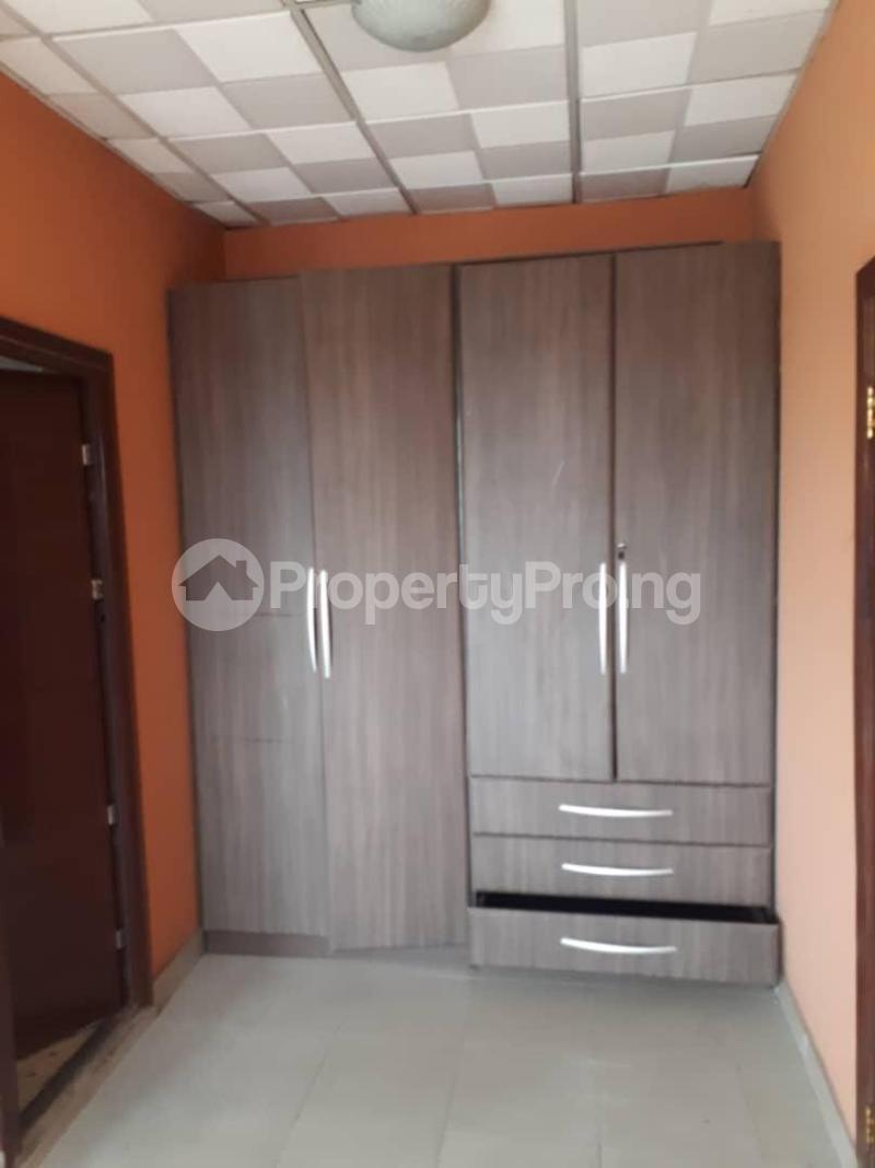 4 bedroom Detached Bungalow House for sale Magodo isheri Abule Egba Lagos - 4