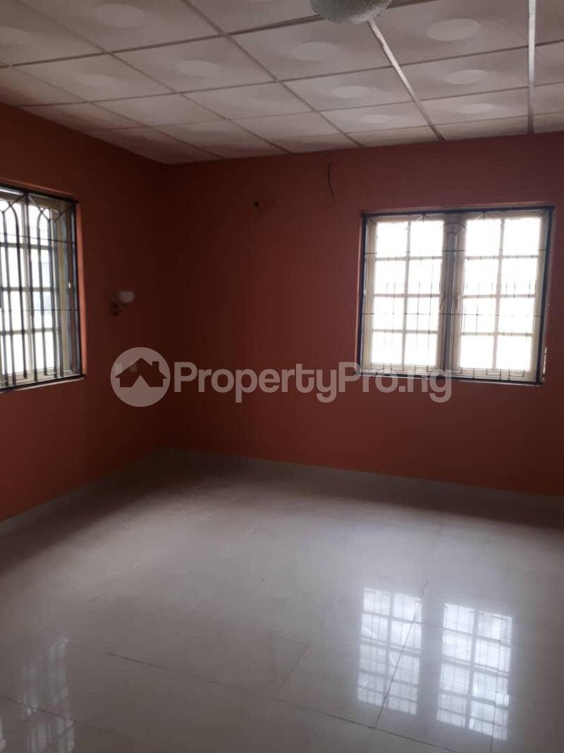 4 bedroom Detached Bungalow House for sale Magodo isheri Abule Egba Lagos - 3