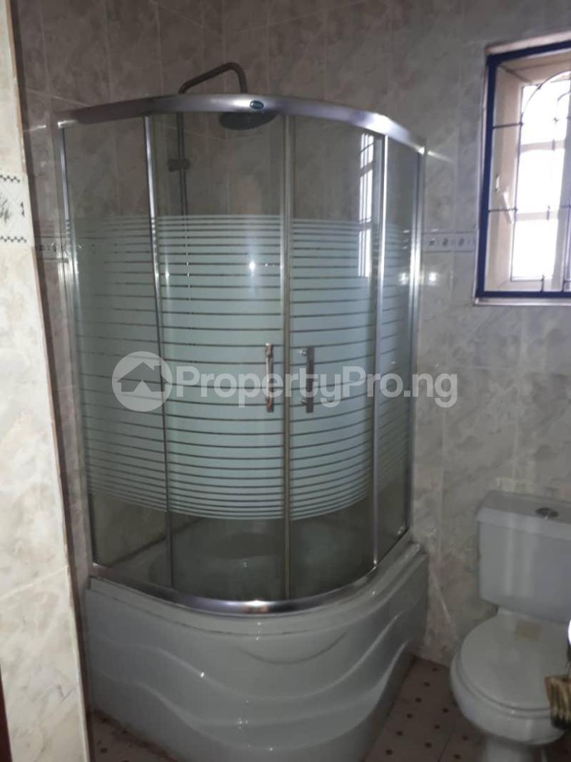 4 bedroom Detached Bungalow House for sale Magodo isheri Abule Egba Lagos - 5