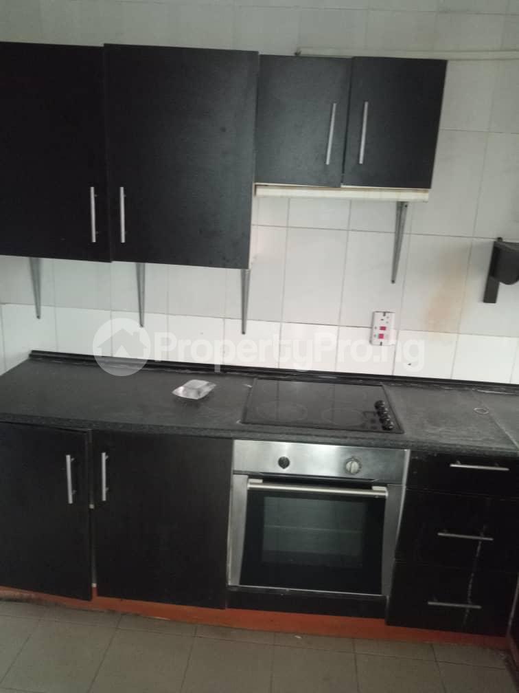 2 bedroom Flat / Apartment for rent 1004 Estate 1004 Victoria Island Lagos - 7