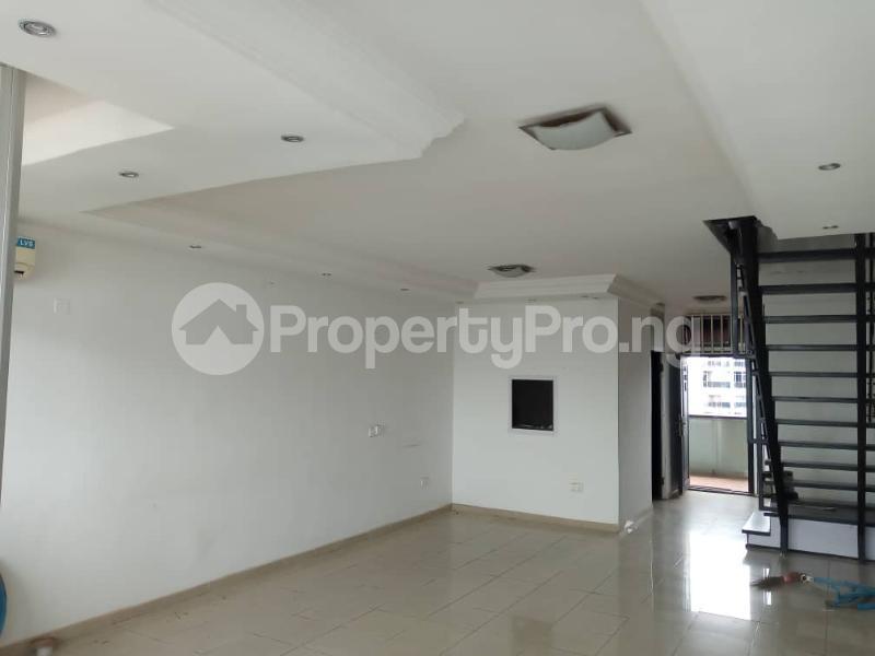 2 bedroom Flat / Apartment for rent 1004 Estate 1004 Victoria Island Lagos - 1