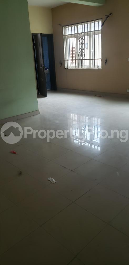2 bedroom Blocks of Flats House for rent Olasepe estate madonna  Berger Ojodu Lagos - 13