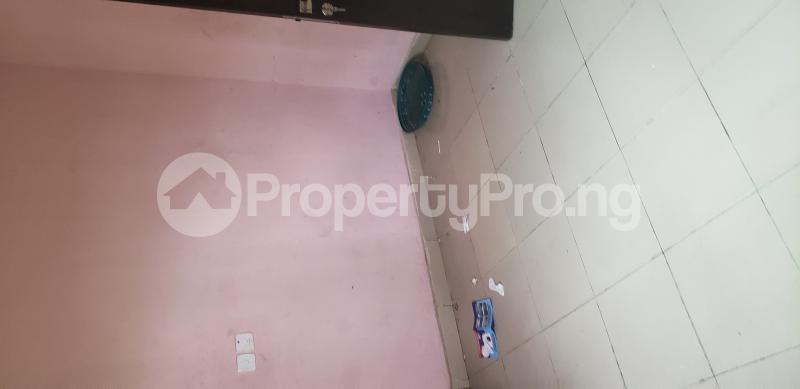 2 bedroom Blocks of Flats House for rent Olasepe estate madonna  Berger Ojodu Lagos - 12