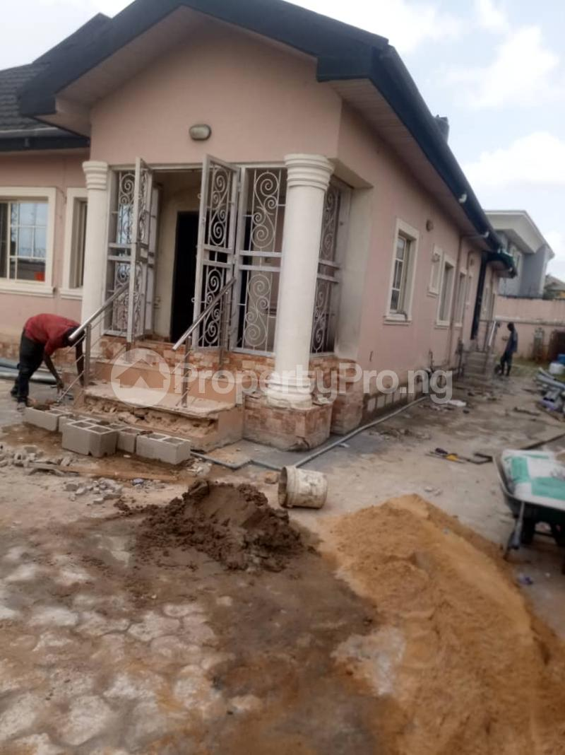2 bedroom Flat / Apartment for rent Maryland Mende ...