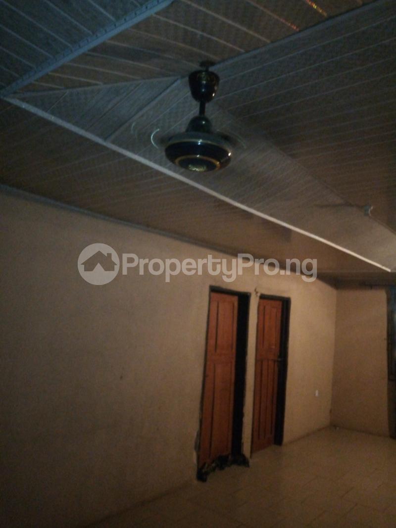 7 bedroom House for sale Km 5 Off Auchi Aviele Road, Aviele Edo State Etsako East Edo - 0