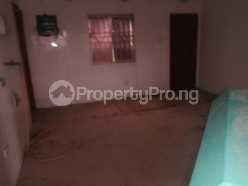 Detached Duplex House for sale  Afolabi Lasu Igando Ikotun/Igando Lagos - 4