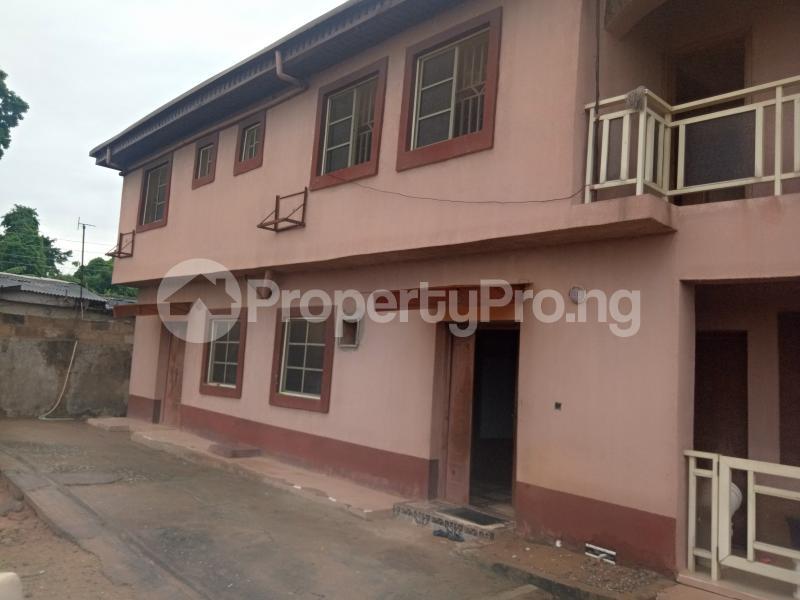 Detached Duplex House for sale  Afolabi Lasu Igando Ikotun/Igando Lagos - 2