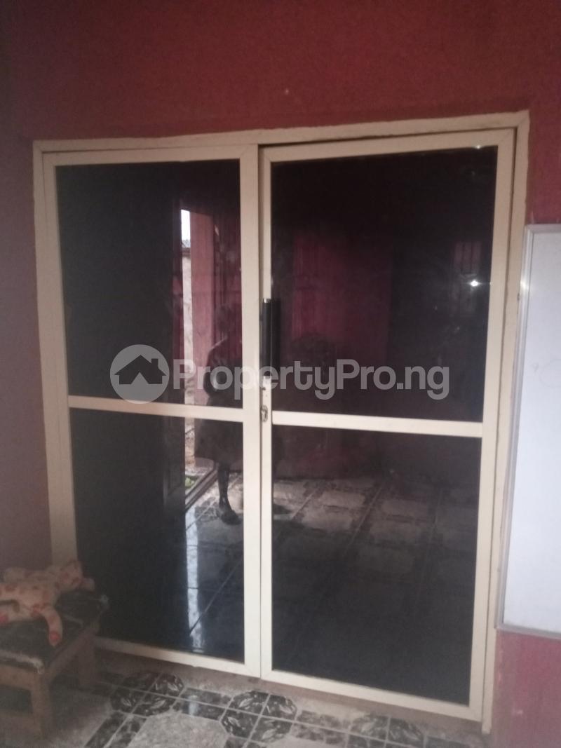 Detached Duplex House for sale  Afolabi Lasu Igando Ikotun/Igando Lagos - 12