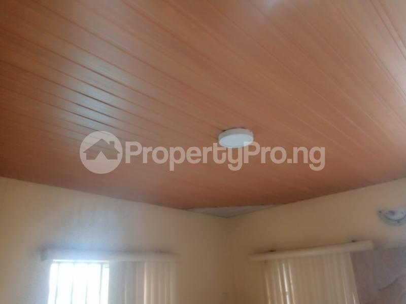 Detached Duplex House for sale  Afolabi Lasu Igando Ikotun/Igando Lagos - 7
