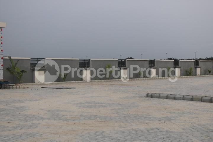 Residential Land Land for sale Ogombo Road Abraham adesanya estate Ajah Lagos - 3